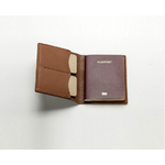 porte-passeport-cuir lakange-marron 2