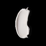 creme-mains-30ml-amande-douce texture