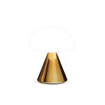 MINA mini lampe Lexon design or KESKES