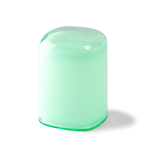 SECRET Boïte à secret vert pastel KESKES
