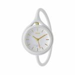 TAKE TIME ORIGINAL montre 3en1 blanc KESKES