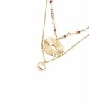 collier-girasol CJ0304b