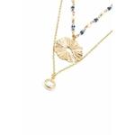 collier-girasol-bleu CJ0304a