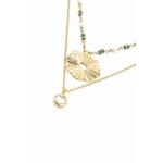 collier-girasol-vert CJ0304c