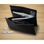 KesKes portefeuille pochette-fibre cellulose Lakang 2