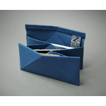 KesKes portefeuille pochette-fibre cellulose Lakange 3