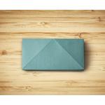 KesKes portefeuille pochette-fibre cellulose Lakange6