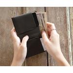 KesKes portefeuille extraplat-lakange 2