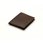 KesKes portefeuille extraplat-lakange 3