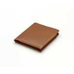 KesKes portefeuille extraplat-lakange 5