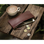 portefeuille trousse keskes  monnaie cuir Lakange2