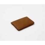 porte monnaie  -porte cartes cuir keskes lakange1