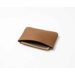 porte monnaie  -porte cartes cuir keskes lakange4