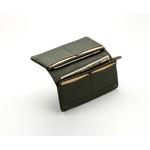 portefeuille cuir crapaud-keskes-lakange1