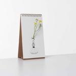 Vase pa design