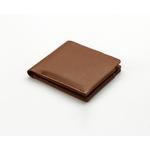 portefeuille keskes plat cuir-hommes femmes-lakange 3