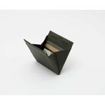 portefeuille pliable keskes-portemonnaie-cuir-homme femme lakange2