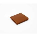 portefeuille pliable keskes-portemonnaie-cuir-homme femme lakange5