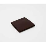 portefeuille pliable keskes-portemonnaie-cuir-homme femme lakange6