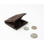portemonnaie keskes-cuir-lakange1