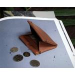 portemonnaie keskes-cuir-lakange2