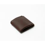portemonnaie keskes-cuir-lakange4
