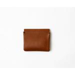 portemonnaie keskes-cuir-lakange5