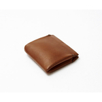portemonnaie keskes-cuir-lakange6