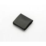 portemonnaie keskes-cuir-lakange8