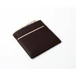 portefeuille keskes-cuir-porte cartes-lakange1