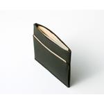 portefeuille keskes-cuir-porte cartes-lakange2