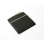 portefeuille keskes-cuir-porte cartes-lakange4