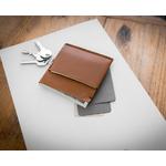 portefeuille keskes-cuir-porte cartes-lakange3