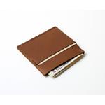 portefeuille keskes-cuir-porte cartes-lakange5
