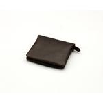 portefeuille keskes-cuir-crapaud-lakange6