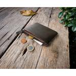 porte monnaie cuir keskes-zippé-lakange6
