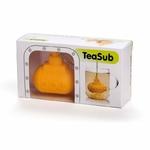 Sub teee
