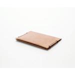 porte cartes keskes-cuir recycle-homme-femme 5