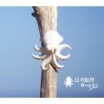 keskes-shop poulpe1