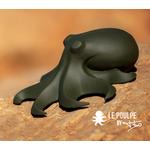 keskes-shop poulpe3