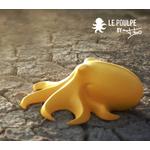 keskes-shop poulpe4