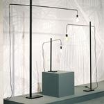lampe serax antnio 0