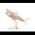 Capture d'écran 2020-11-26 à 16.36.39