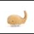 KIKKERLAND_AM111023.1
