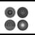 Capture d'écran 2020-11-26 à 19.14.33