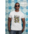 t-shirt-mockup-of-a-man-with-sunglasses-against-a-blue-tiling-30449