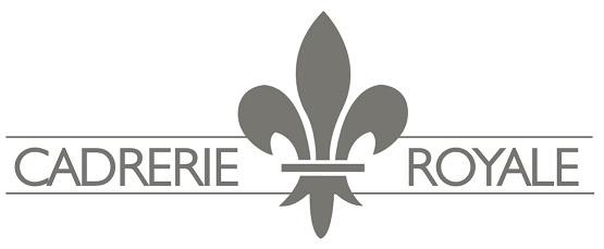 CADRERIE ROYALE