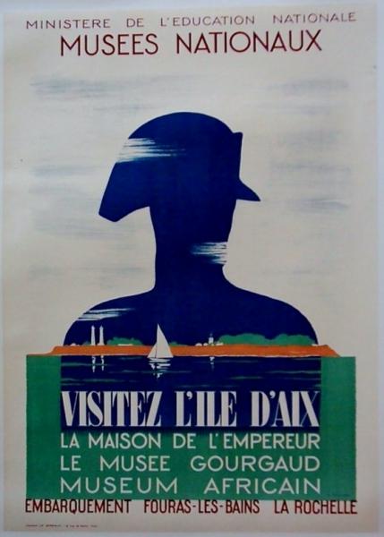 visitez-lile-d-aix-affiche