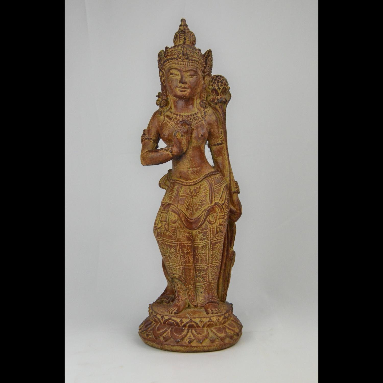 Dewi Sri Sedana