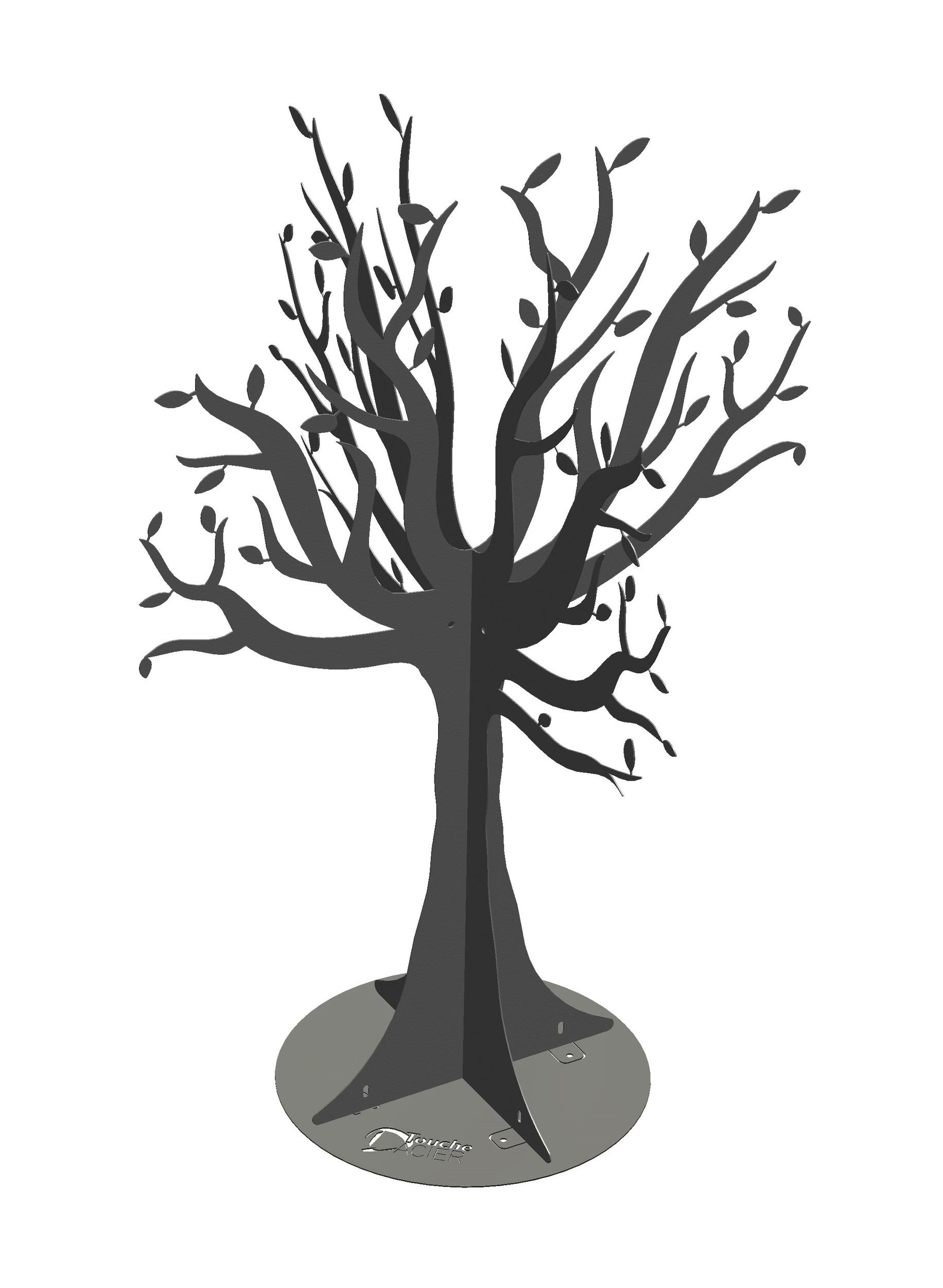 ass arbre V3